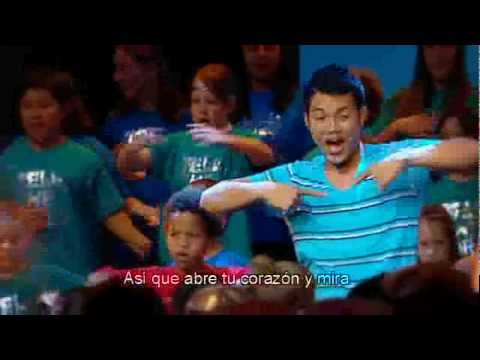 hillsong-kids-live-worship-i-want-the-world-to-know-dvetle