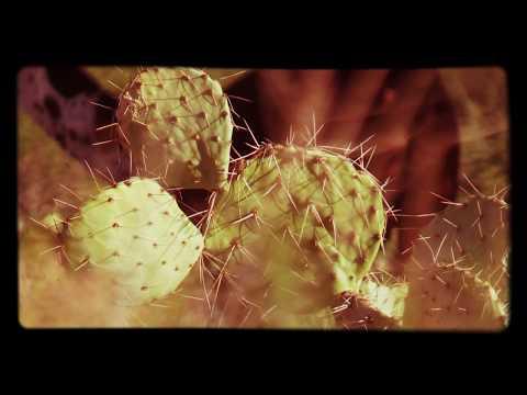 ◥▅◤ The Ancient Calling ◥▅◤ ◢✦◣ A Short Film ◢✦◣ جمل