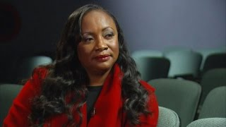 EXCLUSIVE: Pat Houston Speaks Out for the First Time About Bobbi Kristina Brown