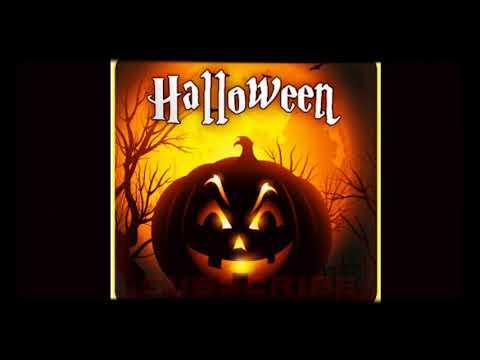 Halloween Theme [Michael Myers]