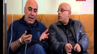 Mafi Metlo - Episode 13 - 25/12/2014 - ما في متلو