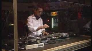 Paul Van Dyk @ Love Parade 2003 Berlin