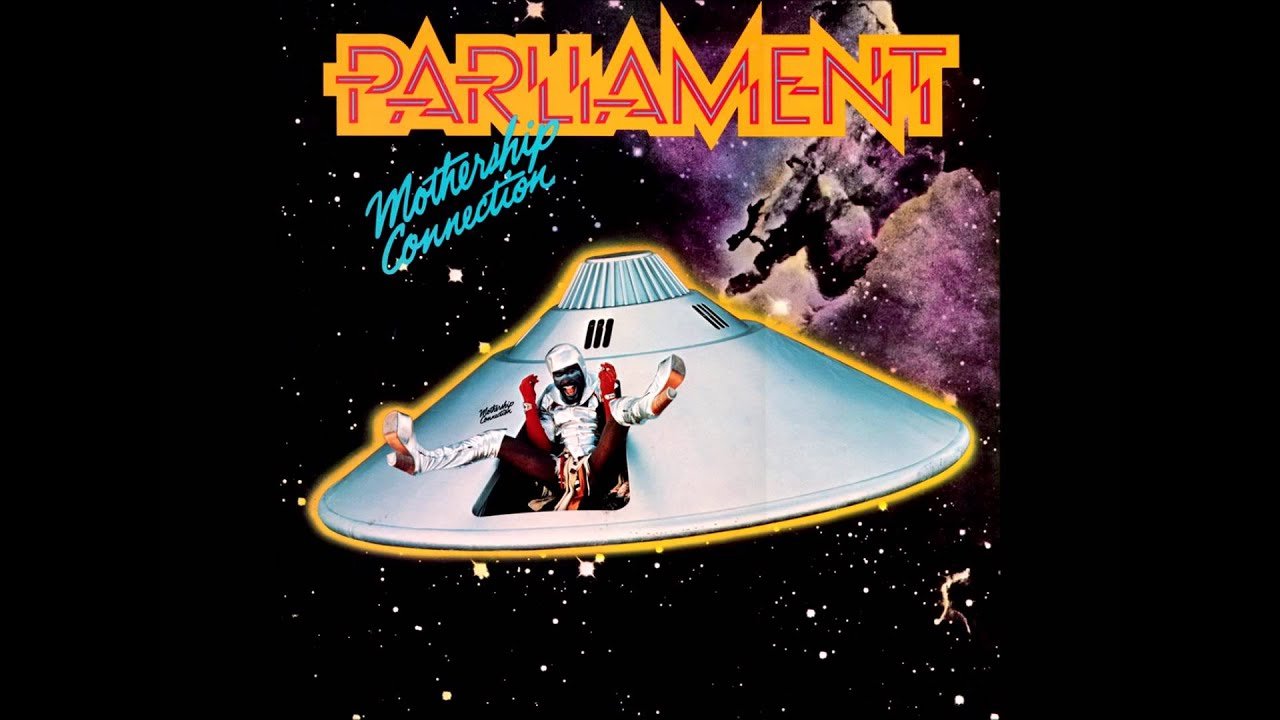 parliament-give-up-the-funk-tear-the-roof-off-the-sucker-koollatter