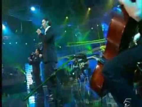 Grupo il divo interpretando 2 musicas youtube - El divo songs ...