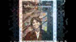 Alberto Fortis - La Nena Del Salvador (Live)
