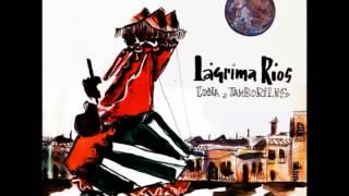 Lagrima Ríos - Luna y Tamboriles (1976) YouTube Videos