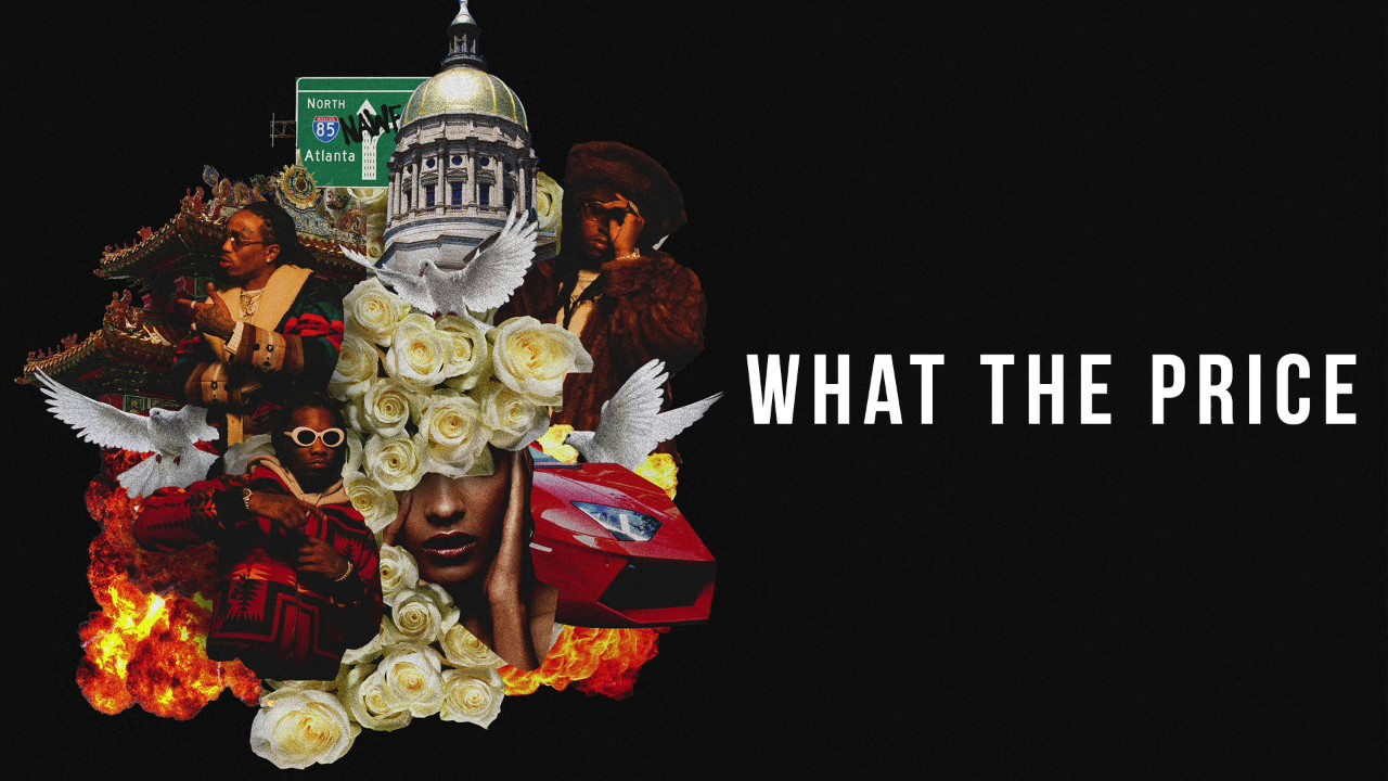 Migos - What The Price [Audio Only] - YouTube