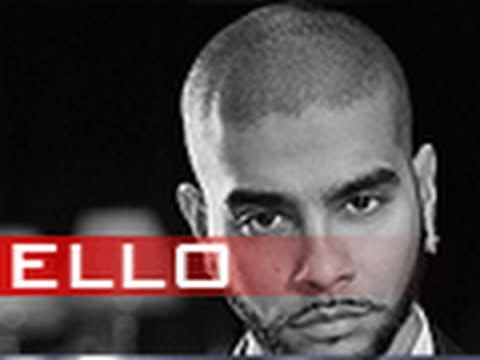 timati-feat.-p.-diddy---i'm-on-you