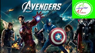 New movie trailers 2019 Avengers_Age_of_Ultron 2019 A daily Vides 720p