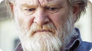 MR MERCEDES Teaser Trailers SEASON 1 (2017) Stephen King Audience Series