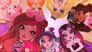 La Fiesta de Coronación - Ever After High™