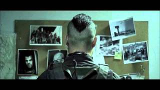 Перевод Call Of Duty Modern Warfare 3 Find Makarov Operation Kingfish