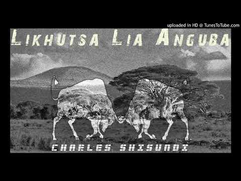 Makumbi Wakora By Charles Shisundi Official New Luhya Music 2018 thumbnail