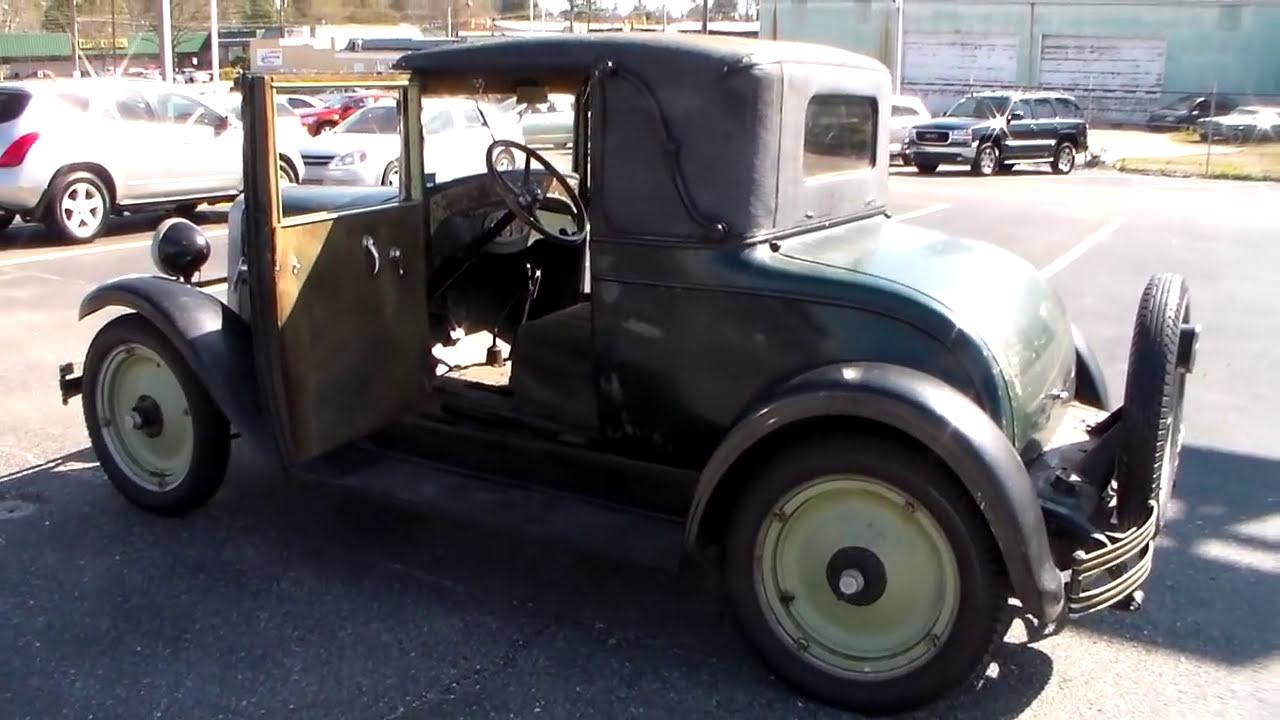 Amazoncom NEW 19281934 FORD NYLON SHACKLE KIT FOR 1 34