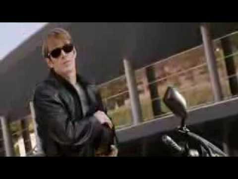 823b7cb324 VisionWorks TV Commercial