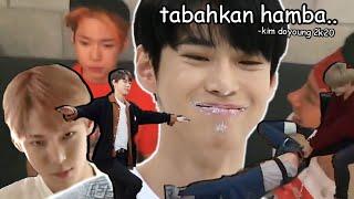 Download APA SALAH DOYOUNG YA TUHAN