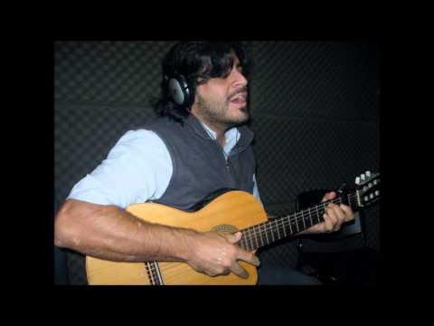 MAURO GUIRETTI en ¡Es_CulturaViva!Radio