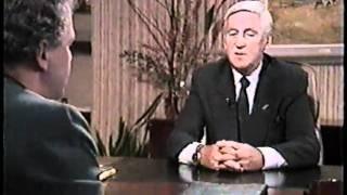 Le Sens des Affaires - Vidéotron et André Chagnon