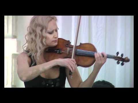 Wieniawski  Fantasy  Faust