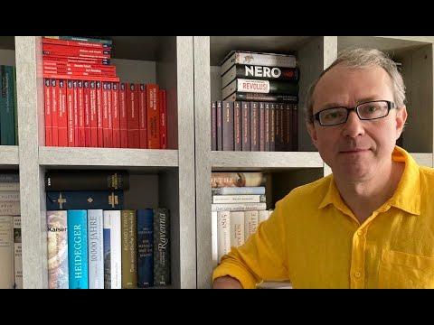 Философия  наука, искусство, или образ жизни. Лекция 2/5. - Cмотреть видео онлайн с youtube, скачать бесплатно с ютуба