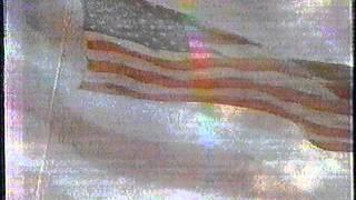Baixar KRWG-TV Sign-Off and Sign-On Sept 2003.mpg