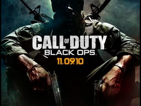 Call Of Duty: Black Ops Cheats, Codes, Cheat Codes