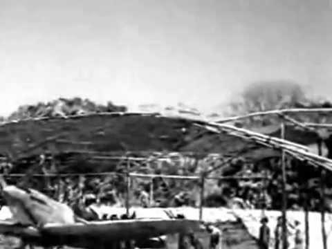 136 Squadron RAF SEAC Spitfire VIII Burma