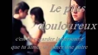 yassinos bdat la7kaya أجمل أغنية في العالم لسنة 2014 شاهد