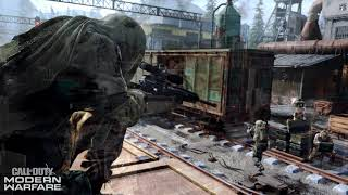 Modern Warfare Call of Duty 2019 BETA CODE GIVEAWAY!!! watch this now!
