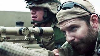 6 лучших фильмов про снайперов