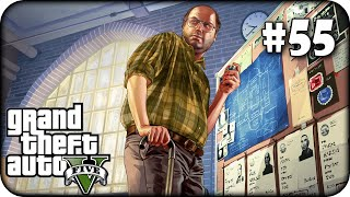 GTA 5 #55 - Die Tinkle Aktie ★ GTA V Aktienhandel [PC][German/Deutsch][HD]