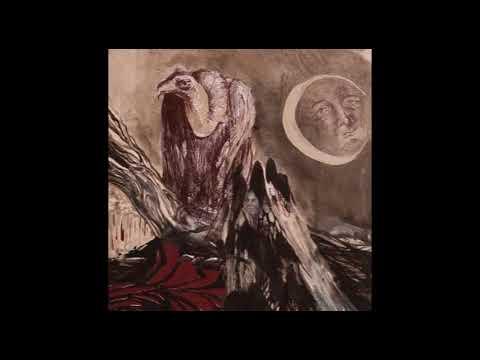 False - Untitled (Full Album) (2015) Mp3