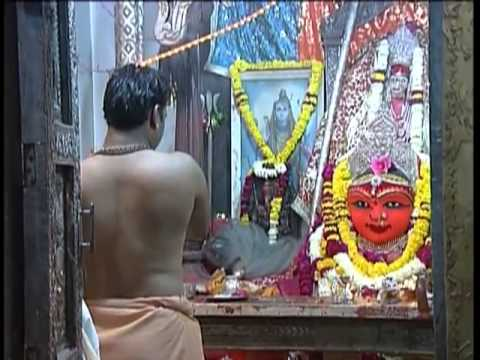 Viewers get to visit Ujjain's Harsiddhi Temple