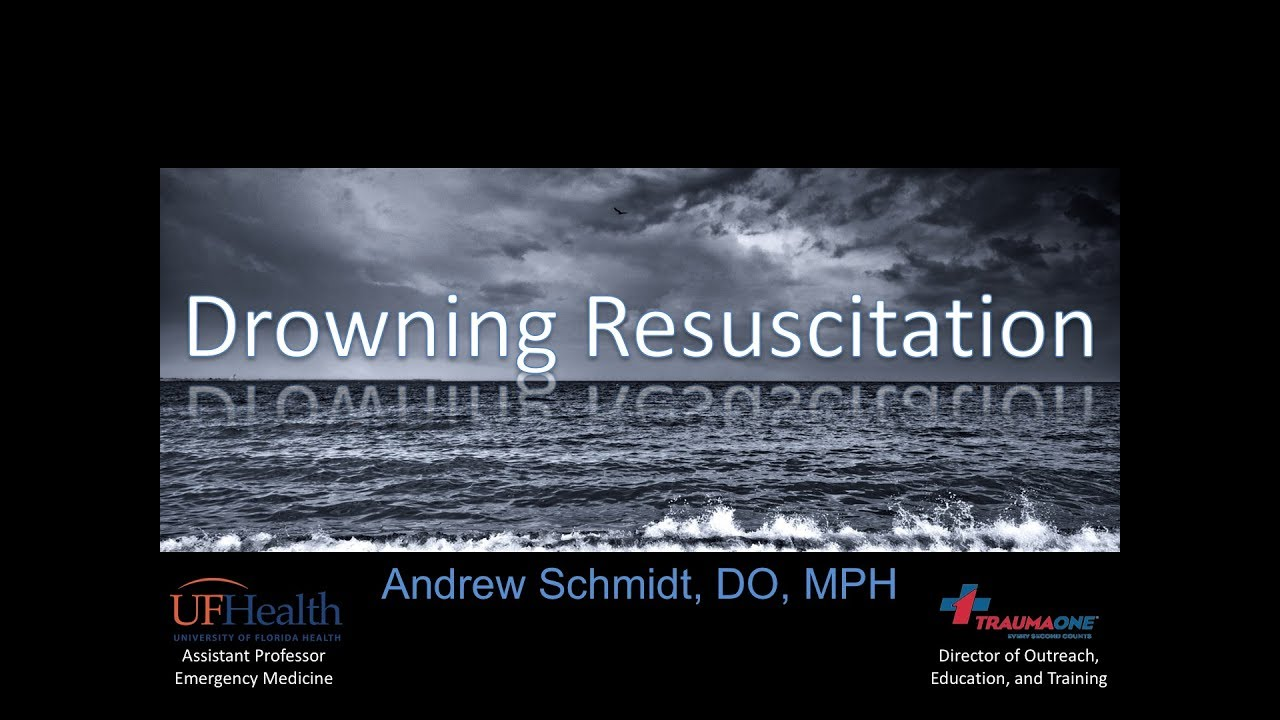 learn how to administer mouth to mouth resuscitation while giving cpr to a casualty