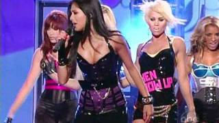 When I Grow Up  Pussycat Dolls Live