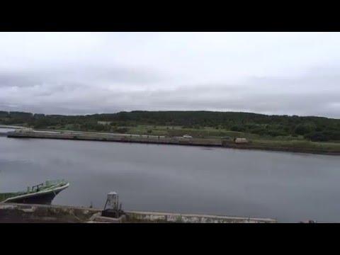 интим знакомства советская гавань