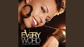 Every Word (Single)