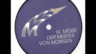 MMM - Nous Sommes Mmm (Full Track)