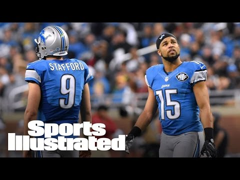 Five Questions: Detroit Lions's NFL draft | NFL | Sports Illustrated