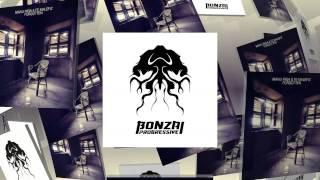 Manu Riga & Fe Malefiz - Forgotten - Original Mix (Bonzai Progressive)