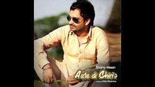 Sharry Maan - Chandigarh Waliye