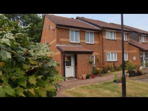 Property for sale: Retirement flat in Beckenham