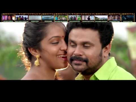 Non Stop Malayalam Movie   Hits  Latest  Songs  HD