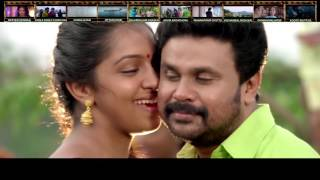 Non Stop Malayalam Movie Hits | Latest Songs HD