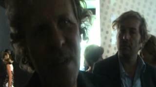 Intervista a  Renzo Rosso