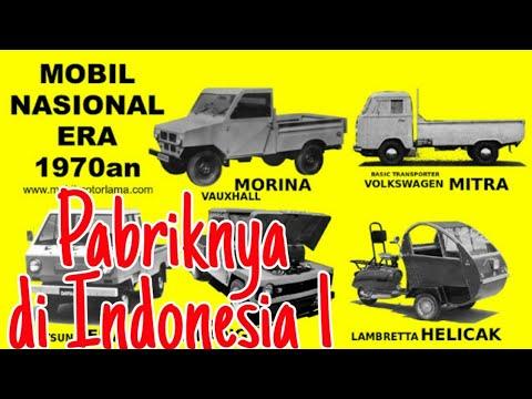 mobnas-indonesia-era-70an