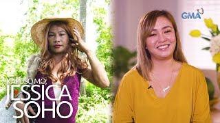 Gambar cover Kapuso Mo, Jessica Soho: Paano kumita ng pera sa pagba-vlog?