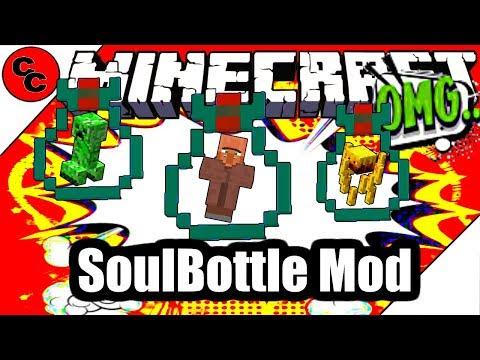 1 12 1] CraftTweaker Mod Download | Planeta Minecraft