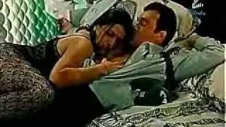 CORAZONES ROTOS_PARTE 8_PELICULA MEXICO_DATA 2001