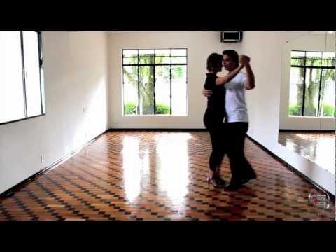 Vídeo Curso básico de inglês grátis